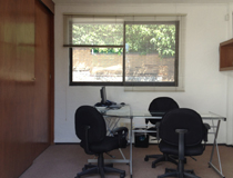 Oficinas Office Place